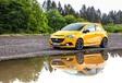 Opel Corsa GSi : En quête de chevaux #7