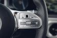 Mercedes G 500 : la passion du classicisme #16
