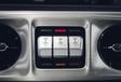 Mercedes G 500 : la passion du classicisme #17