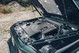 Mercedes G 500 : la passion du classicisme #25