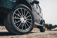 Mercedes G 500 : la passion du classicisme #26