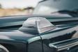 Mercedes G 500 : la passion du classicisme #28
