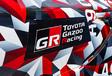 GR Toyota Supra: Veelbelovend #3