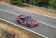 GR Toyota Supra: Veelbelovend #4
