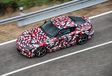 GR Toyota Supra: Veelbelovend #5