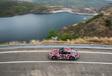 GR Toyota Supra: Veelbelovend #6