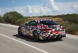 Toyota GR Supra : Prometteuse #11
