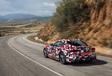 GR Toyota Supra: Veelbelovend #10