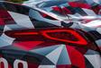 Toyota GR Supra : Prometteuse #22