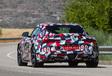 Toyota GR Supra : Prometteuse #30