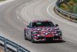 GR Toyota Supra: Veelbelovend #27