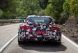 GR Toyota Supra: Veelbelovend #18