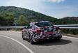 GR Toyota Supra: Veelbelovend #31