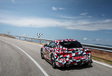 Toyota GR Supra : Prometteuse #26