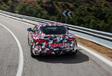 Toyota GR Supra : Prometteuse #25