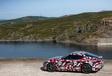 Toyota GR Supra : Prometteuse #37