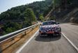 GR Toyota Supra: Veelbelovend #40