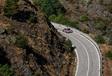 Toyota GR Supra : Prometteuse #45