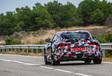GR Toyota Supra: Veelbelovend #49