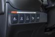 Mitsubishi Outlander PHEV : L'intelligence discrète #13