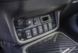 Mitsubishi Outlander PHEV : L'intelligence discrète #14