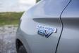 Mitsubishi Outlander PHEV : L'intelligence discrète #25
