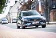 Volvo V60 D4 : Sérénité nordique #5
