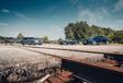 AUDI A7 SPORTBACK 50 TDI // BMW 630d GRAN TURISMO // MERCEDES CLS 350 d : Gentlemen drivers #4