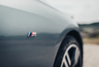 AUDI A7 SPORTBACK 50 TDI // BMW 630d GRAN TURISMO // MERCEDES CLS 350 d : Gentlemen drivers #7