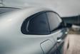 AUDI A7 SPORTBACK 50 TDI // BMW 630d GRAN TURISMO // MERCEDES CLS 350 d : Gentlemen drivers #8