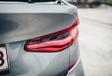 AUDI A7 SPORTBACK 50 TDI // BMW 630d GRAN TURISMO // MERCEDES CLS 350 d : Gentlemen drivers #9