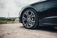 AUDI A7 SPORTBACK 50 TDI // BMW 630d GRAN TURISMO // MERCEDES CLS 350 d : Gentlemen drivers #12