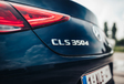 AUDI A7 SPORTBACK 50 TDI // BMW 630d GRAN TURISMO // MERCEDES CLS 350 d : Gentlemen drivers #13