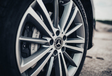 AUDI A7 SPORTBACK 50 TDI // BMW 630d GRAN TURISMO // MERCEDES CLS 350 d : Gentlemen drivers #16