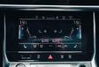 AUDI A7 SPORTBACK 50 TDI // BMW 630d GRAN TURISMO // MERCEDES CLS 350 d : Gentlemen drivers #18