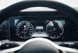 AUDI A7 SPORTBACK 50 TDI // BMW 630d GRAN TURISMO // MERCEDES CLS 350 d : Gentlemen drivers #23