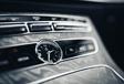 AUDI A7 SPORTBACK 50 TDI // BMW 630d GRAN TURISMO // MERCEDES CLS 350 d : Gentlemen drivers #24
