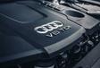 AUDI A7 SPORTBACK 50 TDI // BMW 630d GRAN TURISMO // MERCEDES CLS 350 d : Gentlemen drivers #32