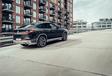 BMW X4 xDRIVE20d : Carrièrejager #2