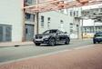 BMW X4 xDRIVE20d : Carrièrejager #5