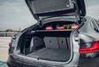 BMW X4 xDRIVE20d : Carrièrejager #8