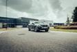 BMW X4 xDRIVE20d : Carrièrejager #9