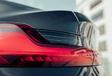 BMW X4 xDRIVE20d : Carrièrejager #10