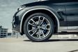 BMW X4 xDRIVE20d : Carrièrejager #11