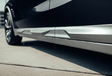 BMW X4 xDRIVE20d : Carrièrejager #12