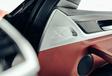 BMW X4 xDRIVE20d : Carrièrejager #14