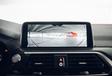 BMW X4 xDRIVE20d : Carrièrejager #15