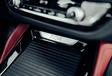 BMW X4 xDRIVE20d : Carrièrejager #17