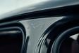 BMW X4 xDRIVE20d : Carrièrejager #18