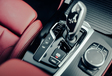 BMW X4 xDRIVE20d : Carrièrejager #19